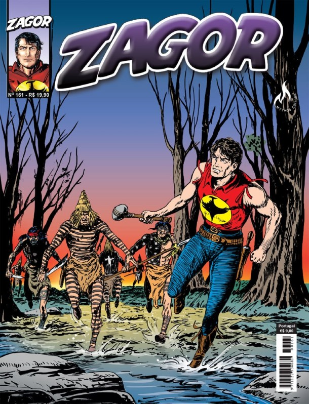 zagor161_coverBG