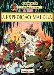 [1989] 04 A Expedição Maldita