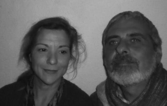 7 A - Quarto de Jade - Maria João Worm e Diniz Conefrey (Fotografia dos autores)