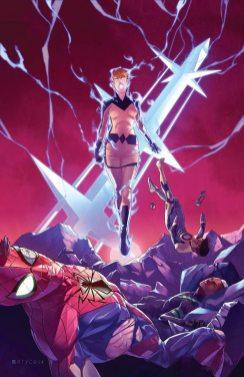 All-New_Inhumans_Vol_1_6_Textless