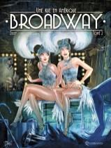 broadway2