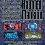 haunted3_1