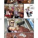 O-Espetacular-Homem-Aranha-2-p26
