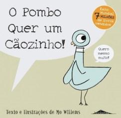 pombo_caozinho