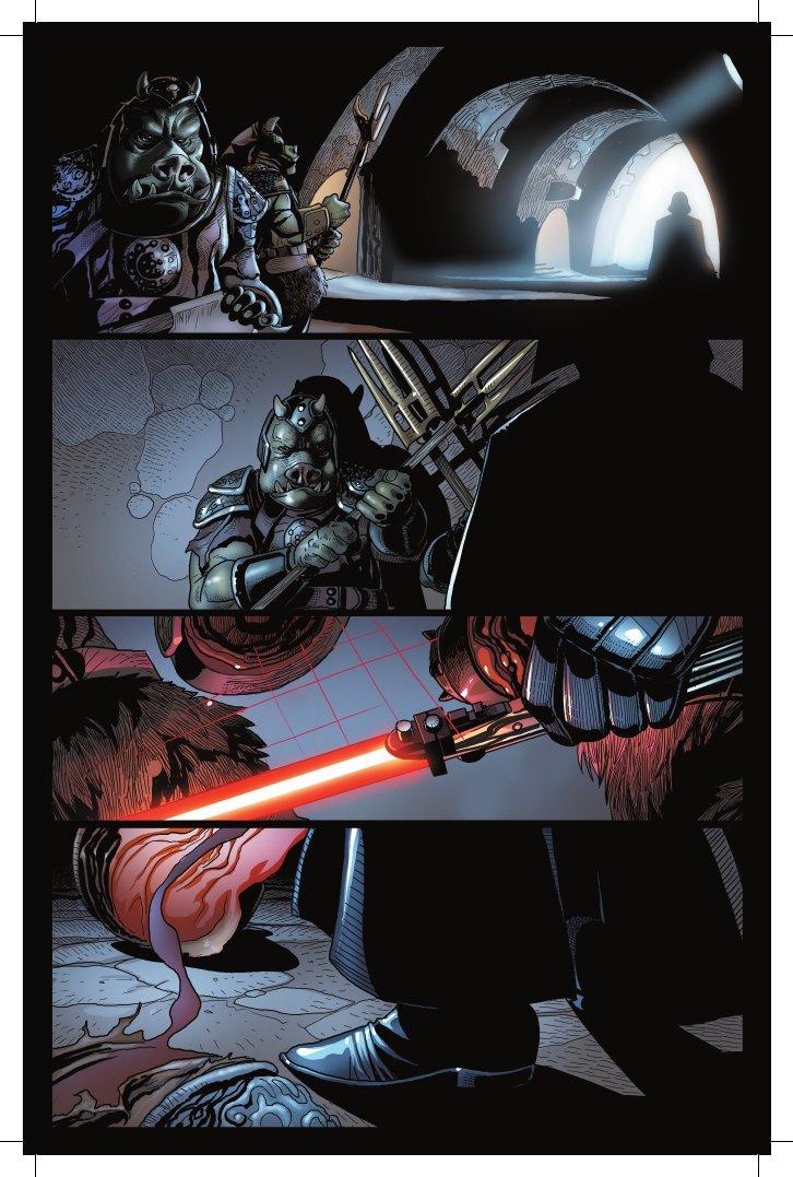 SW Darth Vader 1 POR_2