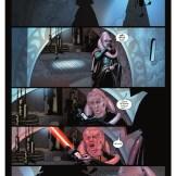 SW Darth Vader 1 POR_3