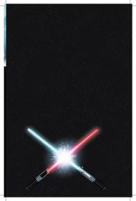 SW Darth Vader 1 POR_5