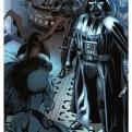 SW Darth Vader 1 POR_6