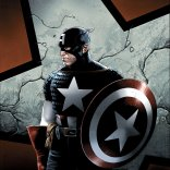 Graphic Novels Marvel