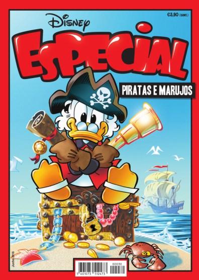 CapaEspecial30