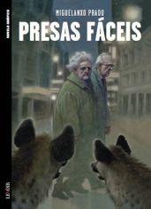 presas_faceis