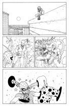 Spidey07_page1