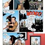 Mulher-Hulk Page_2_web