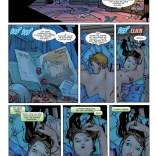 Mulher-Hulk Page_4_web