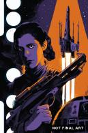 Princess_Leia_Vol_1_3_Francavilla_Textless_Variant
