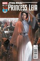 Princess_Leia_Vol_1_3_Mile_High_Comics_Variant