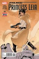 Princess_Leia_Vol_1_5