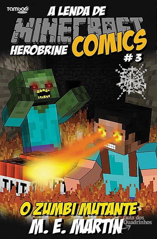 herobrine3