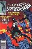 Amazing_Spider-Man_Vol_1_252