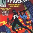 Amazing_Spider-Man_Vol_1_252