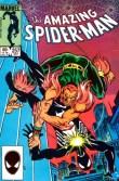 Amazing_Spider-Man_Vol_1_257