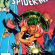 Amazing_Spider-Man_Vol_1_257