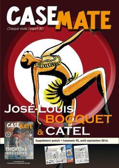 Casemate95_Catel