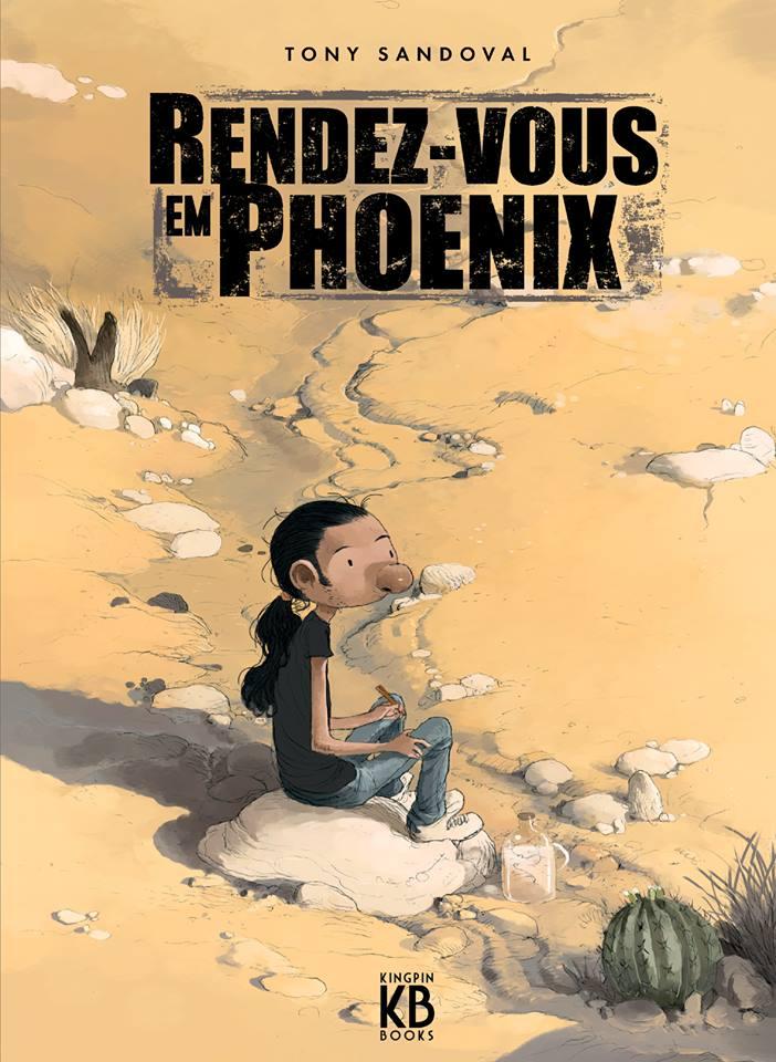 sandoval_phoenix