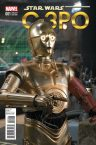 c-3po_vol_1_1_movie_photo_variant