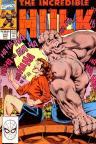 Incredible_Hulk_Vol_1_373