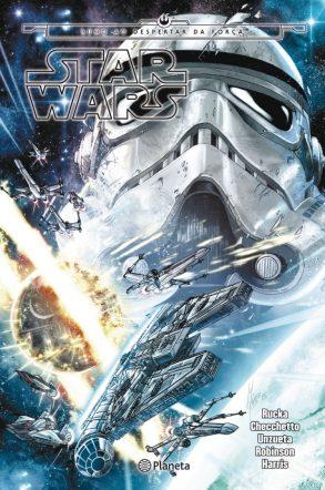 star-wars_rumo