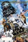 star_wars_shattered_empire_vol_1_1_yesteryear_variant