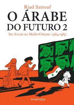 teorema_9789724750958_o_arabe_do_futuro_2
