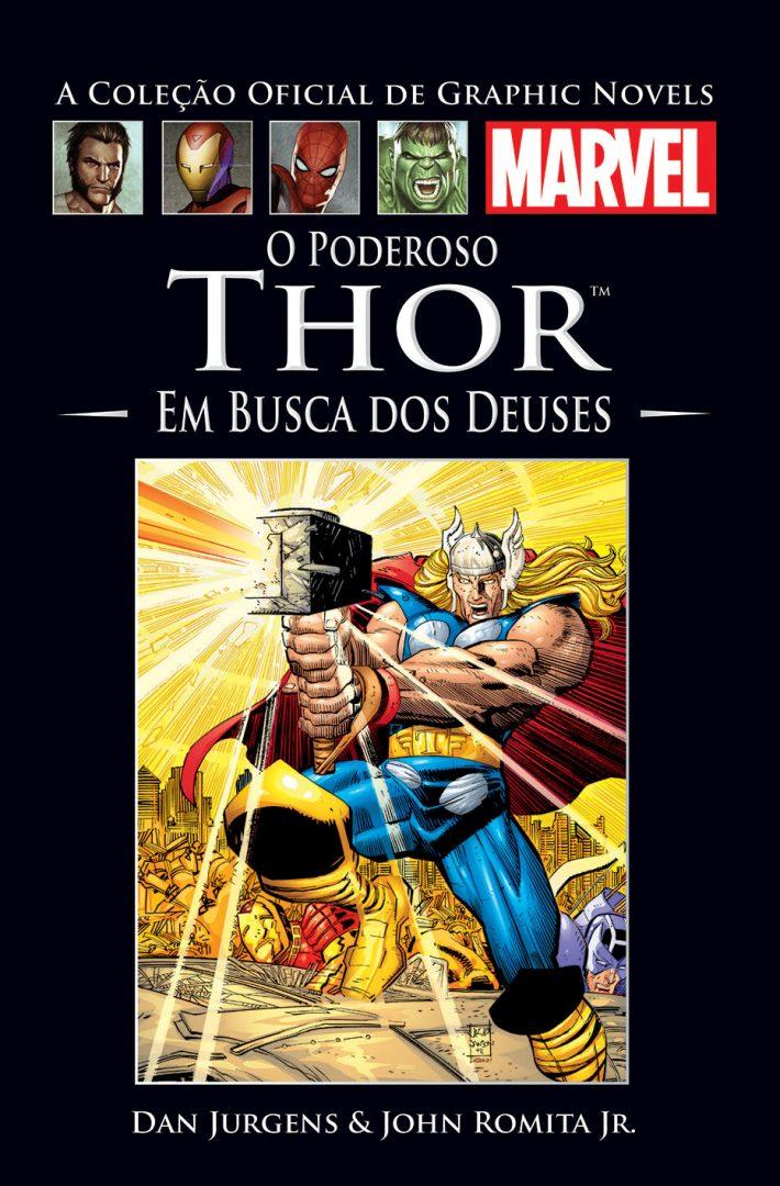 v26pt-thor-capa