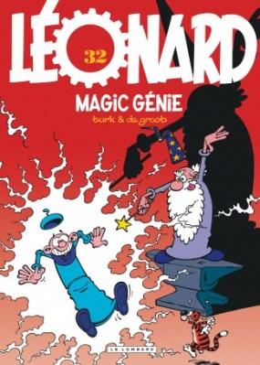 leonard32