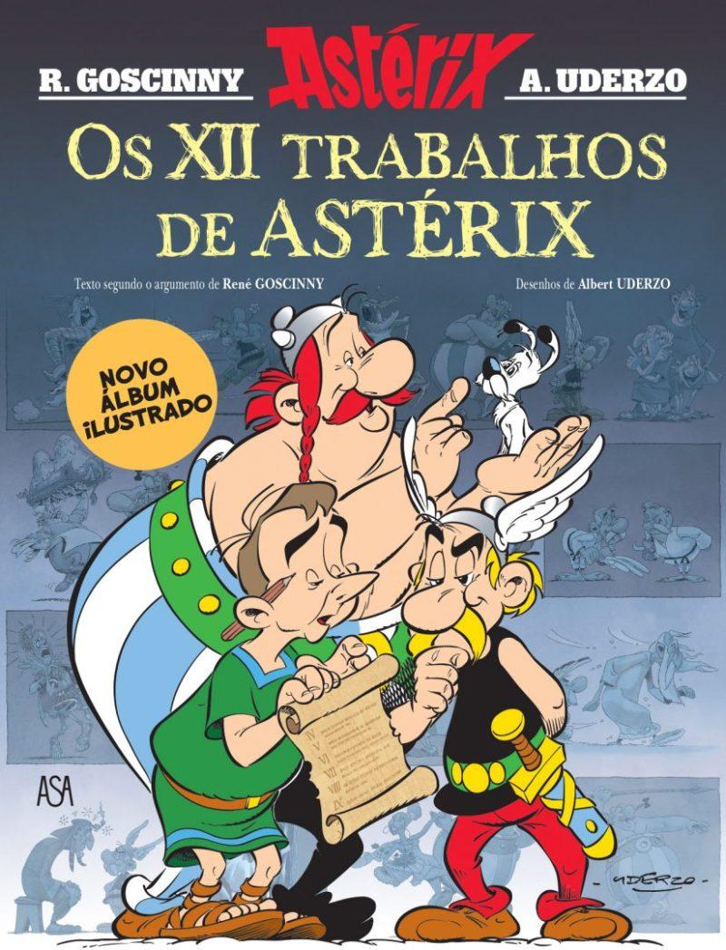 capa_xii_trabalhos_asterix