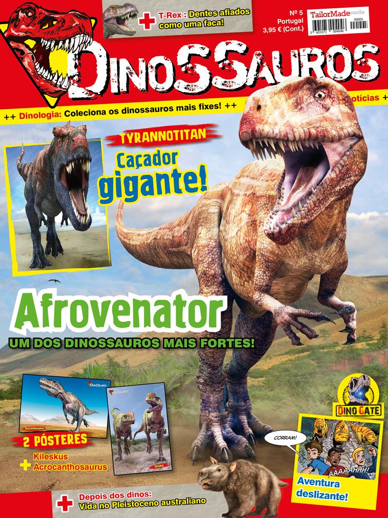 dino1602_cover_pt_web-1