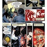 mm_pg24-page-001