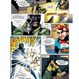 mm_pg25-page-001