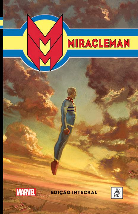 miraclemen-pt-cover_frente_peq