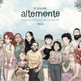 alte-vol3