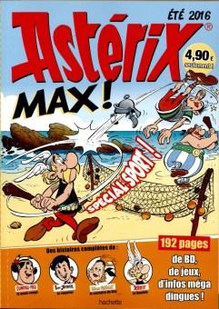 asterixmax