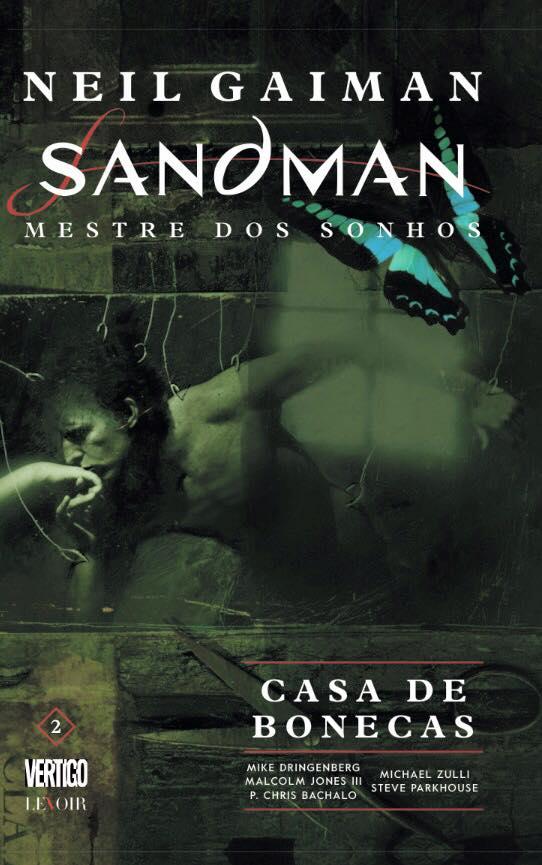 sandman_doll_house