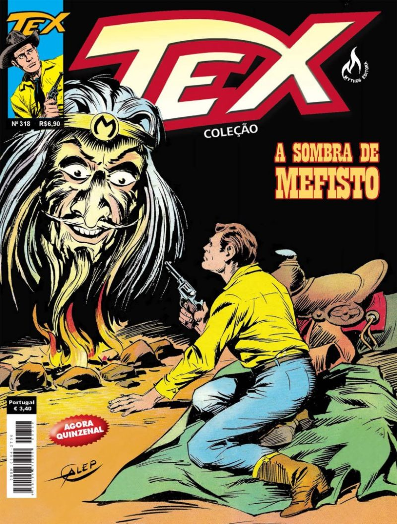 texcolecao318coverbg-1