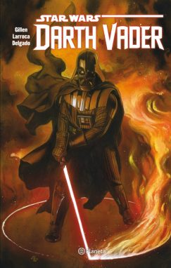 cob-sw-darth-vader-2-tpb-port_web