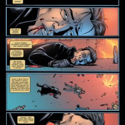 justiceiro-2_page_1