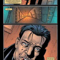 justiceiro-2_page_4