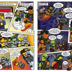 ninjago3-pt_preview-comic