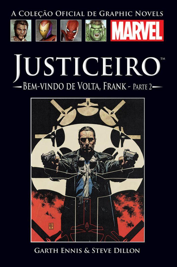 v31pt-justiceiro-2-capa