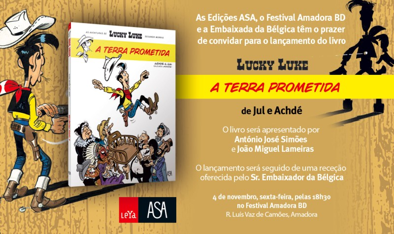 convite_lucky_terra